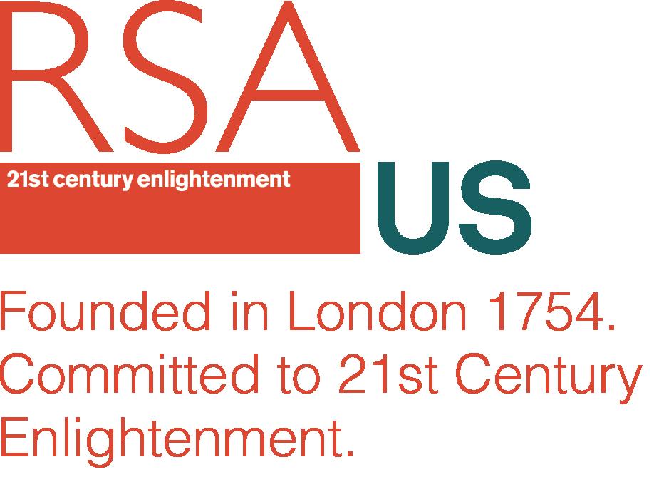 new rsa logo-03